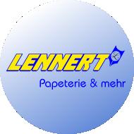 LENNERT Papeterie & mehr